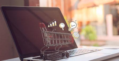 Lo-que-debes-tener-en-cuenta-para-crear-tu-tienda-virtual