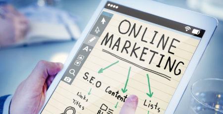 tablet_y_marketing