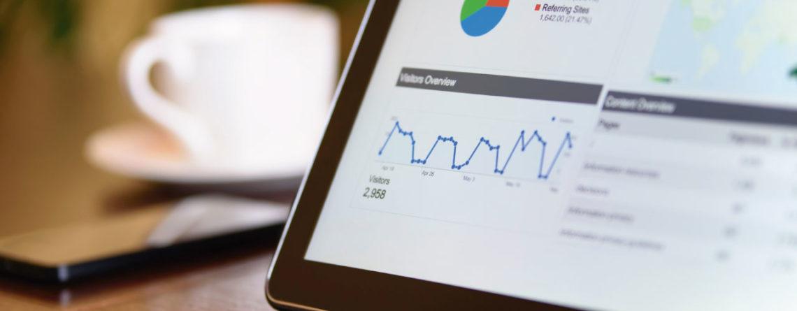 analitica_en_tablet