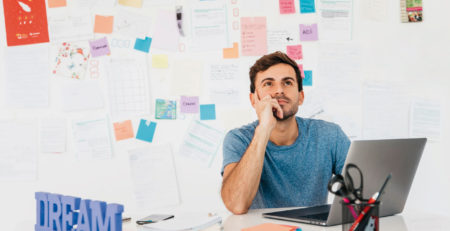 Importancia de un community manager para tu estrategia digital