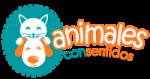 Animales Consentidos