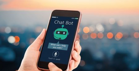 importancia-de-tener-un-chat-en-tu-tienda-virtual