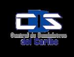 Central de Suministros del Caribe S.A.S