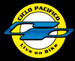 Ciclo Pacifico