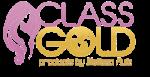 Class Gold Cosmetics