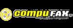 COMPUFAX MEDELLIN S.A.S
