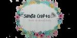 Sandía Crafts