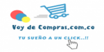voydecompras.com.co