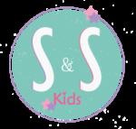 S & S Kids