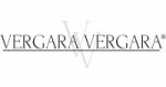Vergara Vergara