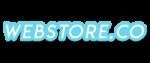 Webstore.co