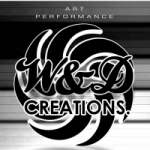 W&D CREATIONS