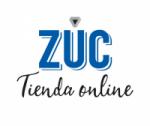 ZUC Tienda Online