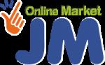 Online Market JM
