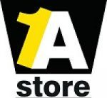 1A STORE