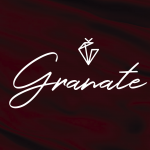 Granate Online