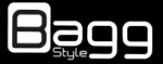 Bagg Style
