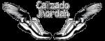 Calzado Jhordan