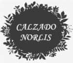 Calzado Norlis