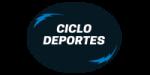 Ciclo Deportes LTDA