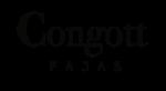 Congott Fajas