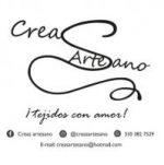 Creas Artesano