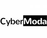 Cyber moda