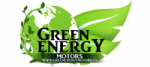 Green Energy Motors