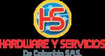 H y S Hardware y Servicios