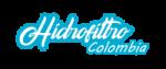 Hidrofiltro de Colombia