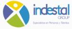 Indestal Group