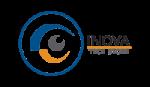 inova Tech Store