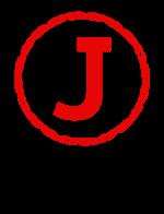 JanCa Shop
