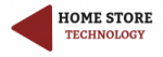 Home Store Technology
