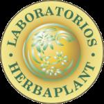 Laboratorios Herbaplant