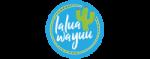 Lalua Wayuu