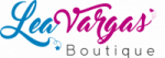 Lea Vargas Boutique