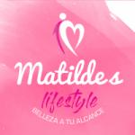Matildes Lifestyle