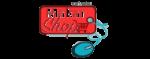Makar Shop Online