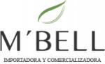 M' Bell