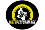 Moto Performance