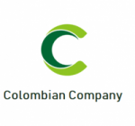 Colombian Company