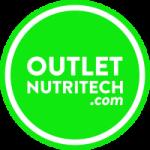 Nutritech Colombia
