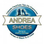 Andrea Shoes