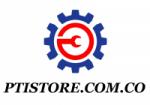partstrucksinternational