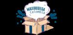 Maxibodega Colombia