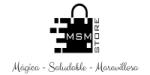 MSM Store