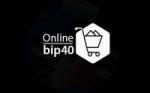 Online bip 40