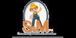 Dotaciones y Uniformes Industriales S&M