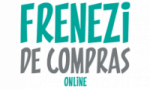 Frenezi